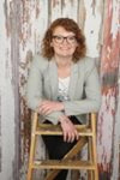 Ramona zoekt een Appartement/Huurwoning/Kamer/Studio in Tilburg