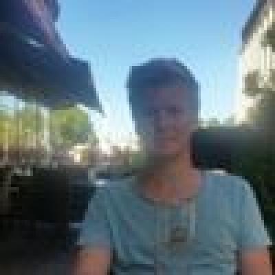Martijn zoekt een Huurwoning / Appartement in Tilburg