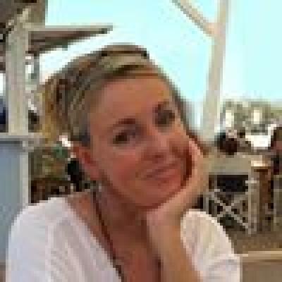 Ilona zoekt een Appartement in Tilburg