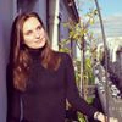 Anna zoekt een Studio/Kamer in Tilburg