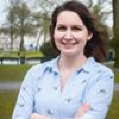 Kimberly zoekt een Huurwoning/Appartement in Tilburg