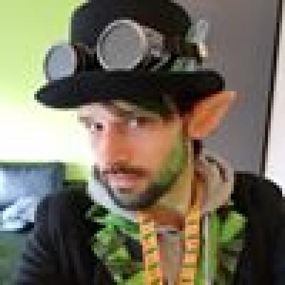 Daniel zoekt een Appartement/Huurwoning/Kamer/Studio in Tilburg