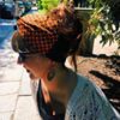 Marta is looking for a Room in Tilburg