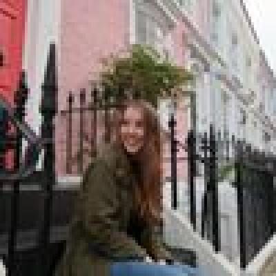 Jana zoekt een Huurwoning / Appartement / Studio / Kamer in Tilburg