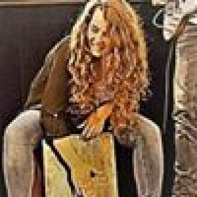 Dena zoekt een Appartement / Studio in Tilburg
