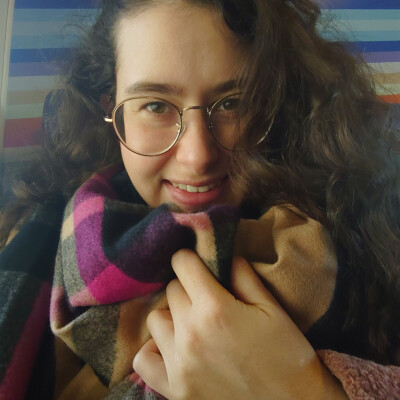 Ksenia is looking for a Rental Property / Apartment / Studio / Room in Tilburg
