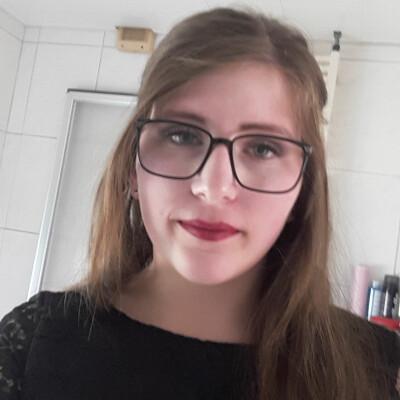 Nancy zoekt een Studio in Tilburg